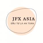 Quỹ Jfx và những giải pháp không thua lỗ