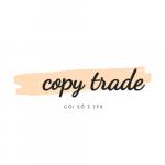 Phân biết copy trade giả và copy trade lừa đảo …