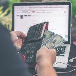 31 câu nói để đời có thể học để trade forex và đầu tư thành công