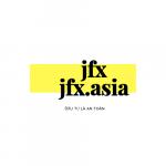 Đăng ký JFX và đầu tư an toàn