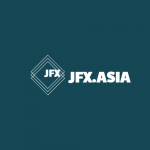 Quỹ JFX cùng David
