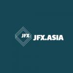 David Học và hệ thống quản lý Quỹ JFX ASIA