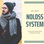 Vận hành Jfx asia 5 team azura Noloss System và TPJ Hedging