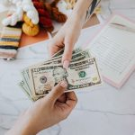 Nguyễn Quang Học David Học Ông già đầu tư – Kẻ lừa đảo hay gì đây? bán khóa học ? sói già phố trade ? trùm đầu tư